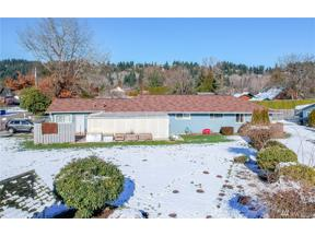 Property for sale at 6025 119th Ave E, Puyallup,  WA 98372