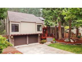 Property for sale at 3507 22nd St SE, Puyallup,  WA 98374