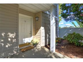 Property for sale at 11130 SE 208th St Unit: J102, Kent,  WA 98031