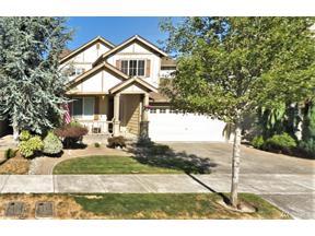 Property for sale at 3112 Destination Ave E, Fife,  WA 98424