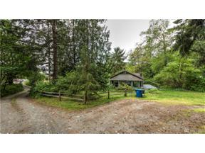 Property for sale at 29233 Kent Black Diamond Rd SE, Kent,  WA 98042