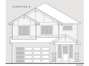 Property for sale at 33494 Poplar Avenue SE, Black Diamond,  WA 98010