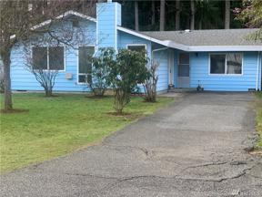 Property for sale at 2472 SE Lori Linda Court, Port Orchard,  WA 98366