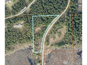 Property for sale at 306 290th Ave Se Ave SE (LOT B), Black Diamond,  WA 98010