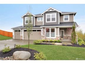 Property for sale at 11111 Shawnee Rd E, Puyallup,  WA 98374
