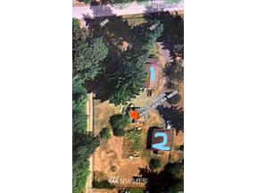 Property for sale at 22309 SE Bain Road, Maple Valley,  WA 98038
