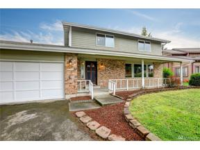 Property for sale at 11222 149th St Ct E, Puyallup,  WA 98374