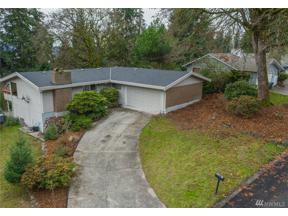 Property for sale at 10725 47th St E, Edgewood,  WA 98372