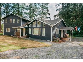 Property for sale at 28515 30th Ave E, Spanaway,  WA 98387