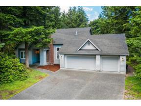 Property for sale at 1415 115th St Ct NW, Gig Harbor,  WA 98332