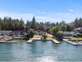 Property for sale at 1215 182nd Avenue E, Lake Tapps,  WA 98391