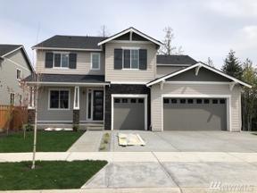 Property for sale at 13513 196th Ave E, Bonney Lake,  WA 98391
