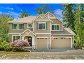 Property for sale at 3124 115th Ave Ct E, Edgewood,  WA 98372