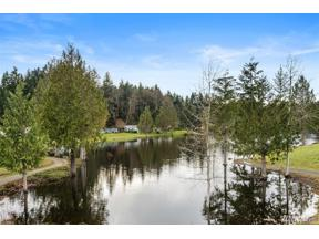 Property for sale at 4206 146th St NW, Gig Harbor,  WA 98332