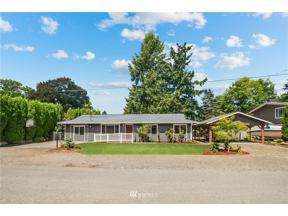 Property for sale at 10420 SE 194th Place, Renton,  WA 98055
