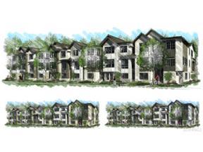 Property for sale at 26220 James Lane, Kingston,  WA 98346