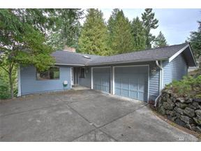 Property for sale at 13400 SE 337th St, Auburn,  WA 98092