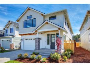 Property for sale at 23082 SE Evergreen Street, Black Diamond,  WA 98010