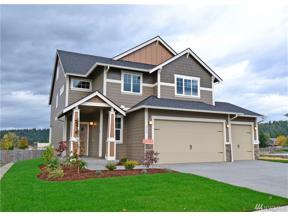 Property for sale at 26415 134th Place SE Unit: Lot10, Kent,  WA 98042