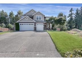 Property for sale at 8501 185th Avenue Pl E, Bonney Lake,  WA 98391