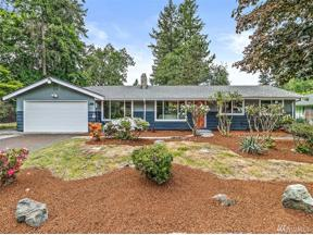 Property for sale at 8421 99th St Ct SW, Lakewood,  WA 98498