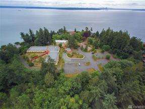 Property for sale at 10861 NE Manitou Park Blvd, Bainbridge Island,  WA 98110