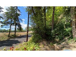 Property for sale at 0 Dechaux Road E, Edgewood,  WA 98371