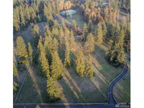 Property for sale at 26315 34th Ave E, Spanaway,  WA 98387