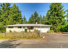 Property for sale at 2329 179th Ave E, Lake Tapps,  WA 98391