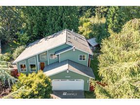 Property for sale at 17128 SE 251st Street, Covington,  WA 98042