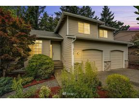 Property for sale at 24126 SE 261st Place, Maple Valley,  WA 98038