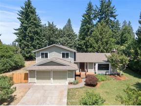 Property for sale at 8621 28th Street E, Edgewood,  WA 98371