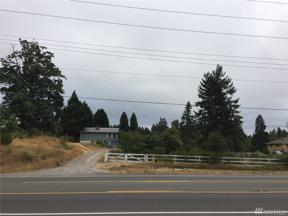 Property for sale at 2102 Sedgwick Rd, Port Orchard,  WA 98366