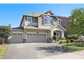 Property for sale at 20306 78th Street Ct E, Bonney Lake,  WA 98391
