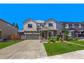 Property for sale at 7813 210th Avenue E, Bonney Lake,  WA 98391