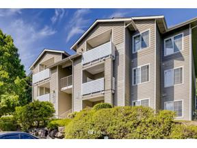 Property for sale at 801 Rainier Avenue N # C114, Renton,  WA 98057