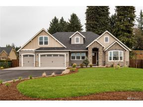 Property for sale at 7721 Connells Prairie Rd E, Bonney Lake,  WA 98391