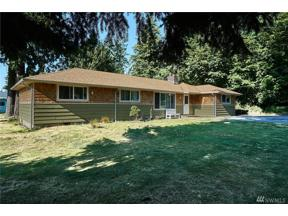 Property for sale at 2640 S 310th St, Federal Way,  WA 98003