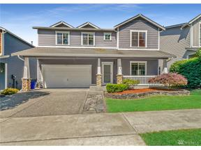 Property for sale at 26317 165th Place SE, Covington,  WA 98042