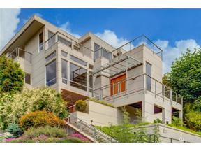 Property for sale at 321 Lake Washington Blvd, Seattle,  WA 98122