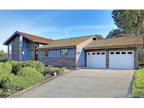 Property for sale at 28716 11Th Ave S, Federal Way,  WA 98003