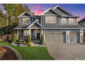 Property for sale at 12311 41st St Ct E, Edgewood,  WA 98372