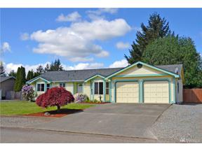 Property for sale at 15002 114th Av Ct E, Puyallup,  WA 98374