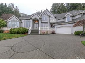 Property for sale at 7809 135th St Ct NW, Gig Harbor,  WA 98329