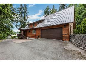 Property for sale at 3821 S 272nd St, Kent,  WA 98032