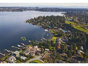 Property for sale at 20 Xx Faben Dr, Mercer Island,  WA 98040