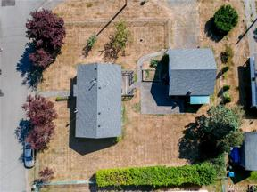 Property for sale at 1603 18th Ave, Milton,  WA 98354