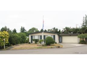 Property for sale at 2500 Alder St Unit: 302, Milton,  WA 98354