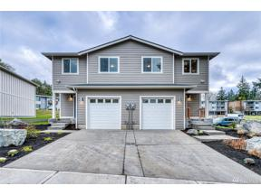 Property for sale at 2634 Reid Ave, Bremerton,  WA 98310