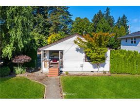 Property for sale at 125 Pike Street NE, Auburn,  WA 98002